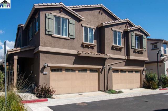 38500 Gary Lee King, Fremont, CA 94536 (#MR40858161) :: The Kulda Real Estate Group