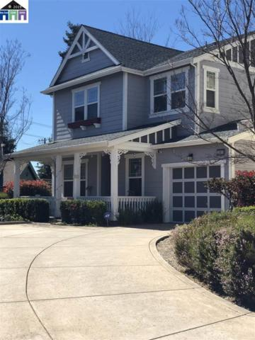 Cryer, Hayward, CA 94545 (#MR40858165) :: Brett Jennings Real Estate Experts