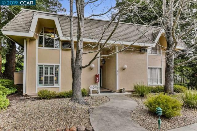 3437 Tice Creek Dr, Walnut Creek, CA 94595 (#CC40858204) :: Julie Davis Sells Homes