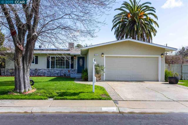 4315 Blenheim Way, Concord, CA 94521 (#CC40858218) :: Keller Williams - The Rose Group