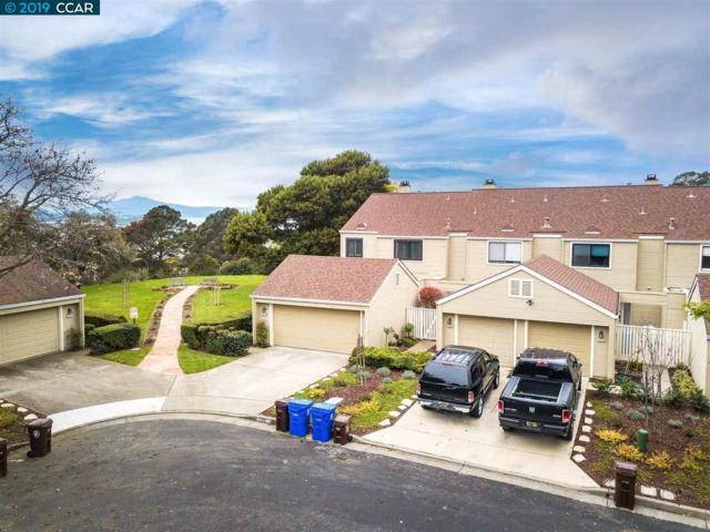 2421 Groveview Ct, Richmond, CA 94806 (#CC40858224) :: Live Play Silicon Valley