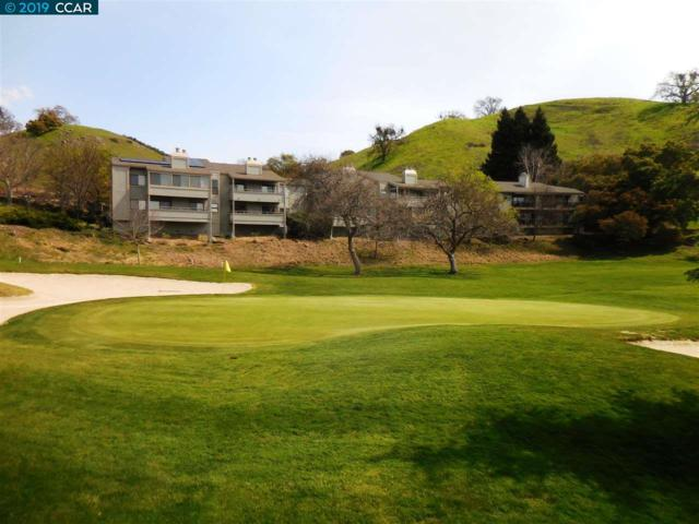 2657 Saklan Indian Dr, Walnut Creek, CA 94595 (#CC40858223) :: Julie Davis Sells Homes
