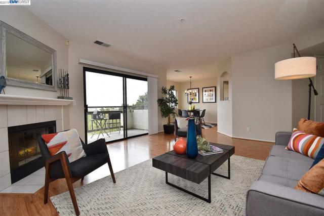 21239 Gary Dr, Hayward, CA 94546 (#BE40858275) :: Julie Davis Sells Homes