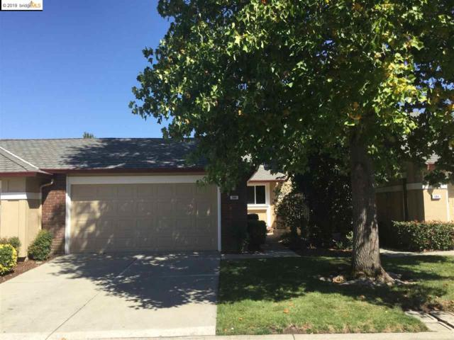 , Walnut Creek, CA 94598 (#EB40858292) :: Julie Davis Sells Homes