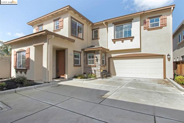 301 Alta St, Brentwood, CA 94513 (#EB40858319) :: Keller Williams - The Rose Group