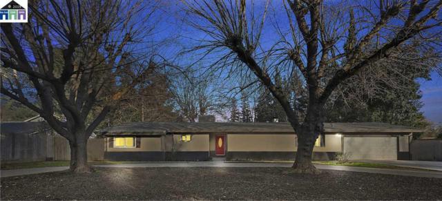 9230 Nassano, Stockton, CA 95212 (#MR40858329) :: Strock Real Estate