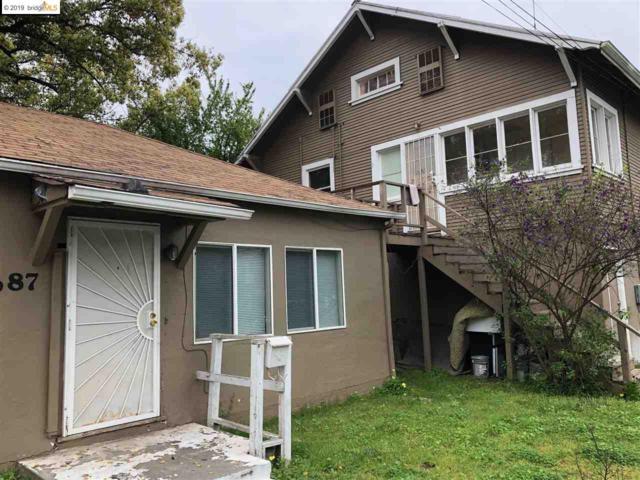 2843 2nd Ave, Sacramento, CA 95818 (#EB40858357) :: Brett Jennings Real Estate Experts