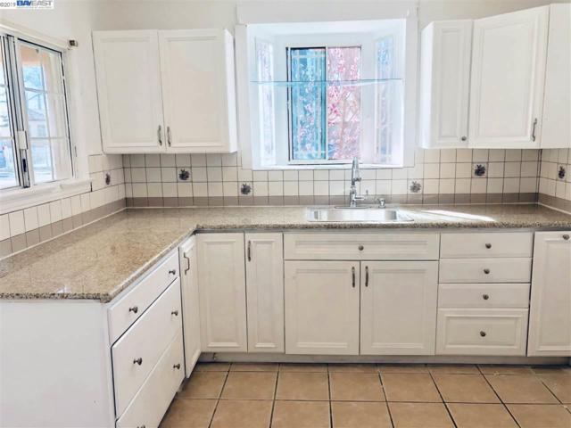 329 W 21st Street, Tracy, CA 95376 (#BE40858379) :: Strock Real Estate