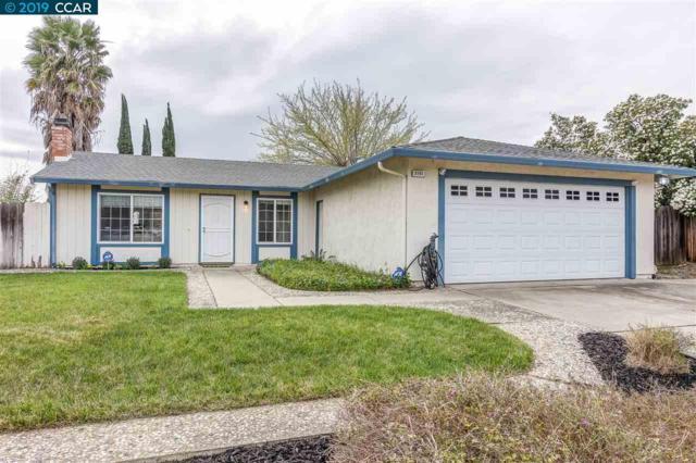 2101 Morton Way, Antioch, CA 94509 (#CC40858414) :: The Warfel Gardin Group