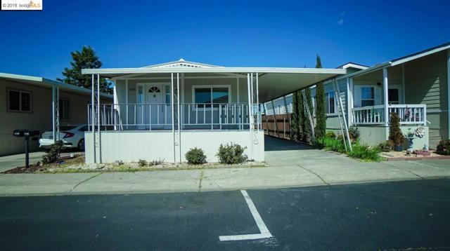5196 Sundance Dr, Livermore, CA 94551 (#EB40858467) :: Strock Real Estate