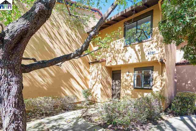 6281 Joaquin Murieta, Newark, CA 94560 (#MR40859036) :: Strock Real Estate