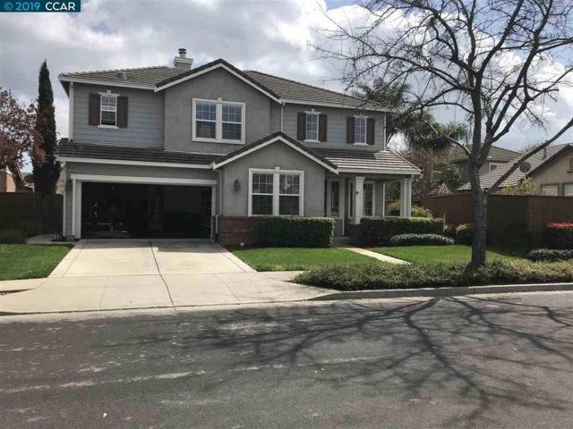 4692 Nunn Ct, Brentwood, CA 94513 (#CC40858782) :: The Goss Real Estate Group, Keller Williams Bay Area Estates