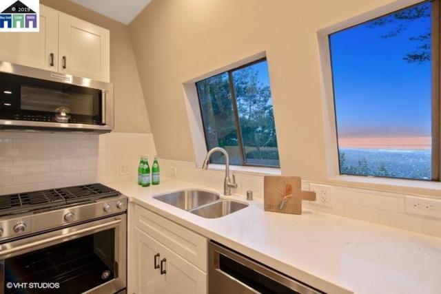 7156 Marlborough Ter, Berkeley, CA 94705 (#MR40859308) :: Brett Jennings Real Estate Experts