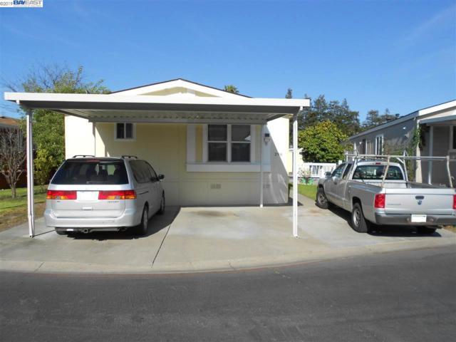 296 Winnipeg Terrace, Fremont, CA 94538 (#BE40859309) :: Strock Real Estate
