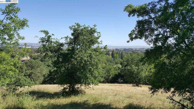 0 Venner Rd, Martinez, CA 94553 (#BE40859550) :: The Realty Society