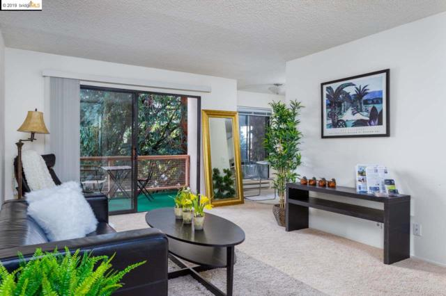 7 Captain Dr, Emeryville, CA 94608 (#EB40859742) :: The Sean Cooper Real Estate Group