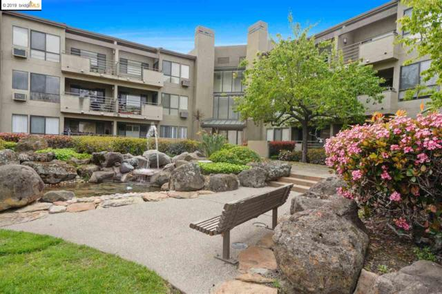 39034 Guardino Dr, Fremont, CA 94538 (#EB40859668) :: The Goss Real Estate Group, Keller Williams Bay Area Estates