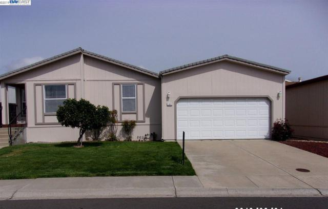 1842 Venice, Antioch, CA 94509 (#BE40860841) :: Strock Real Estate