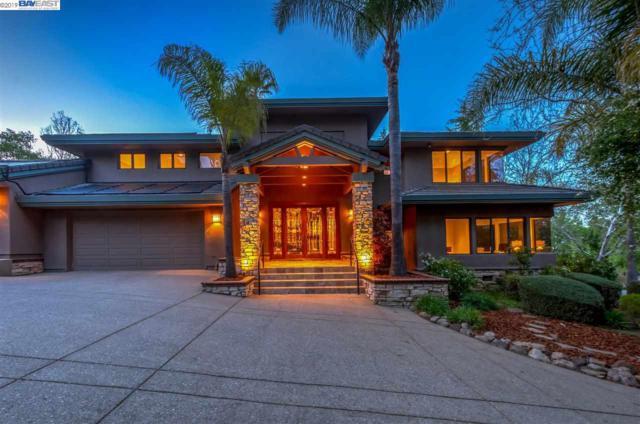 1941 Clover Court, Pleasanton, CA 94588 (#BE40860883) :: Strock Real Estate