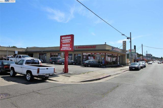 , Hayward, CA 94541 (#BE40860955) :: The Gilmartin Group