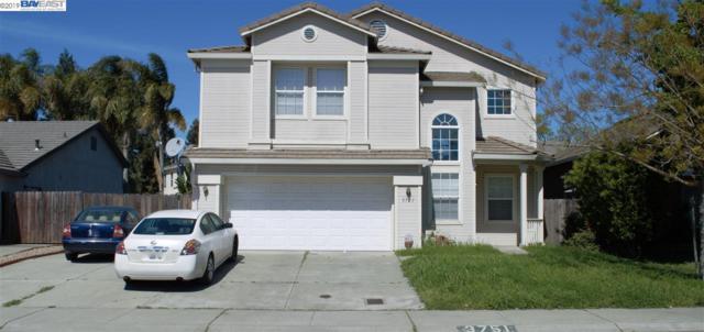 3751 Zeally Ln, Stockton, CA 95206 (#BE40860957) :: Strock Real Estate