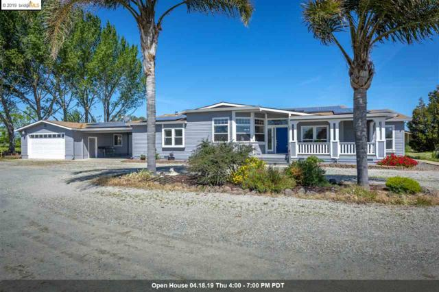 8061 Balfour Rd, Brentwood, CA 94513 (#EB40861160) :: The Gilmartin Group
