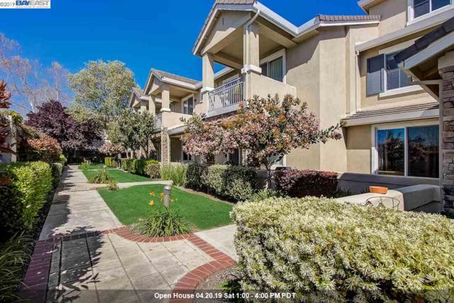 4506 Sandyford Ct, Dublin, CA 94568 (#BE40861193) :: Julie Davis Sells Homes