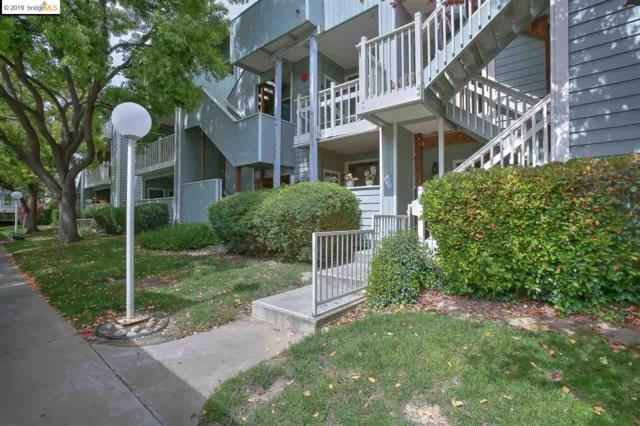 3514 Birchwood Terrace, Fremont, CA 94536 (#EB40861295) :: The Realty Society