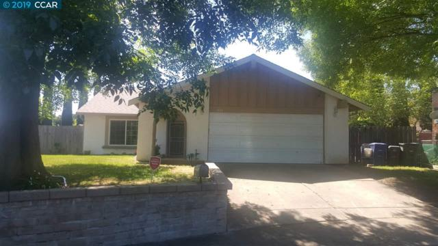 279 Helm Ct, Pittsburg, CA 94565 (#CC40861353) :: Live Play Silicon Valley