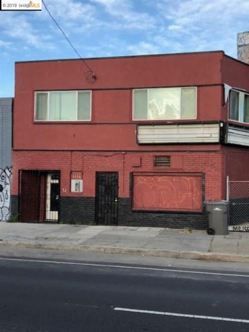 3114 San Pablo Ave, Oakland, CA 94608 (#MR40861389) :: The Kulda Real Estate Group