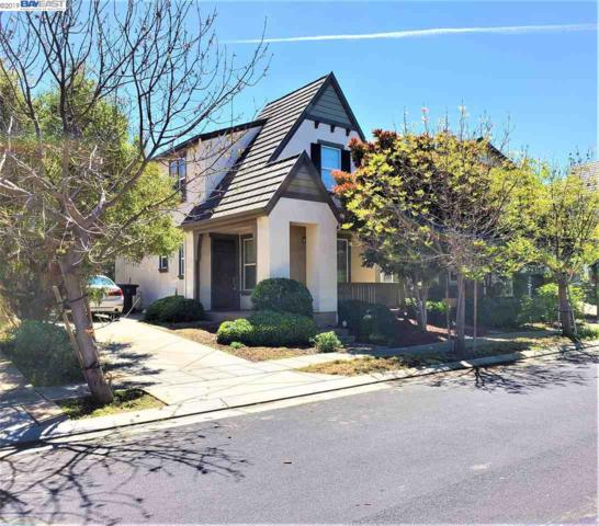 182 N Lafayette St, Mountain House, CA 95391 (#BE40861478) :: Strock Real Estate