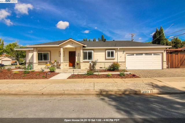 302 Portia Ave, Sunnyvale, CA 94086 (#BE40861484) :: Julie Davis Sells Homes