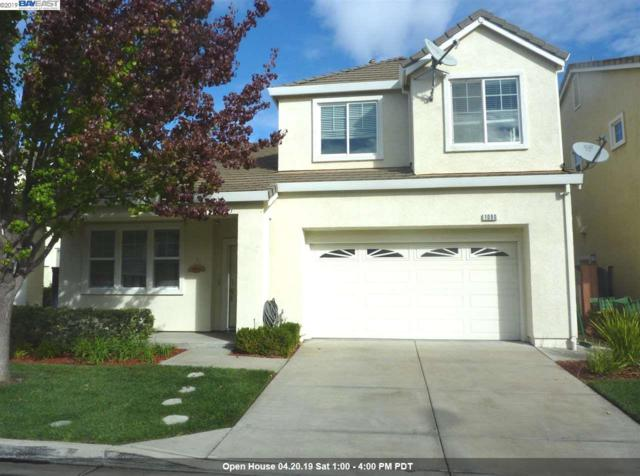 1090 Cape May Dr, Pittsburg, CA 94565 (#BE40861525) :: The Gilmartin Group