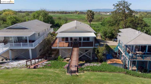 4297 Willow Rd, BETHEL ISLAND, CA 94511 (#EB40861538) :: Brett Jennings Real Estate Experts