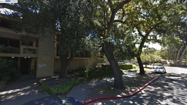1600 Carmel Dr, Walnut Creek, CA 94596 (#BE40861556) :: Maxreal Cupertino