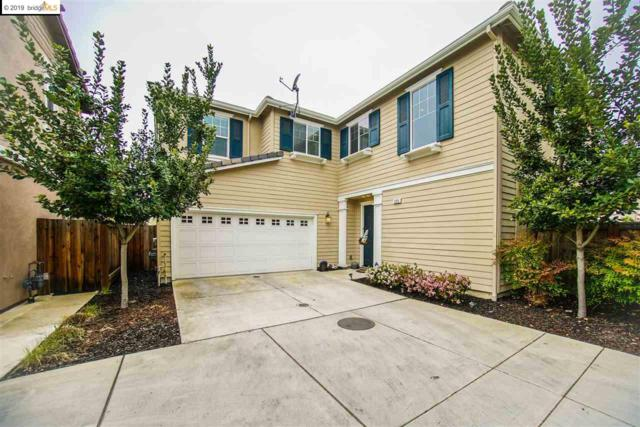335 Macarthur Way, Brentwood, CA 94513 (#EB40861603) :: Live Play Silicon Valley