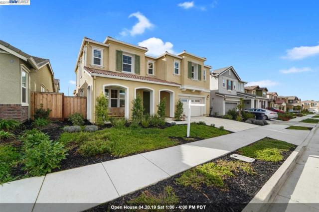 2567 Remy Cantos Dr, Tracy, CA 95376 (#BE40861634) :: The Goss Real Estate Group, Keller Williams Bay Area Estates