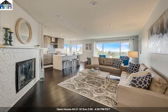 5854 Ralston Ave, Richmond, CA 94805 (#MR40861715) :: Julie Davis Sells Homes