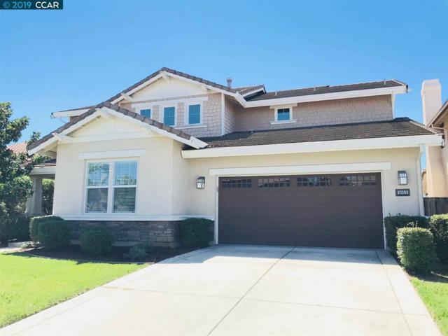 1663 Flora Way, Lincoln, CA 95648 (#CC40861767) :: Perisson Real Estate, Inc.