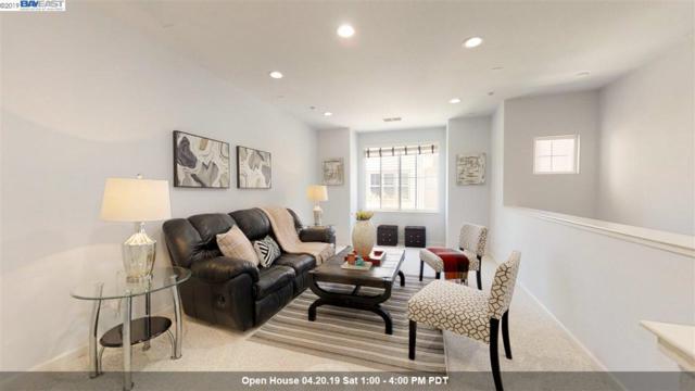 202 Peppermint Tree Ter, Sunnyvale, CA 94086 (#BE40861785) :: Julie Davis Sells Homes