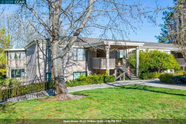 Leisure Ln, Walnut Creek, CA 94595 (#CC40861845) :: Brett Jennings Real Estate Experts