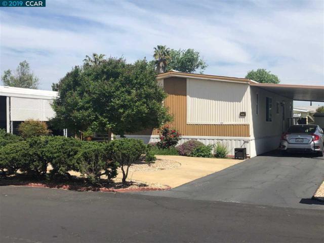 191 Kona, Pittsburg, CA 94565 (#CC40861796) :: Strock Real Estate