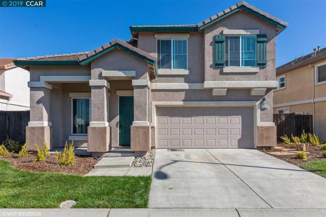 652 Charleston St, Pittsburg, CA 94565 (#CC40861883) :: Perisson Real Estate, Inc.