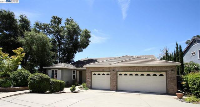 5121 Whistlers Bend Way, El Dorado Hills, CA 95762 (#BE40861946) :: Perisson Real Estate, Inc.