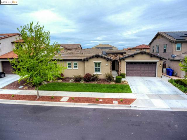529 Stratford Way, Brentwood, CA 94513 (#EB40862009) :: Live Play Silicon Valley