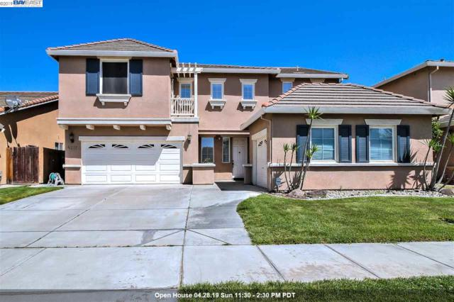 4010 Persimmon Rd, Turlock, CA 95382 (#BE40862031) :: Live Play Silicon Valley