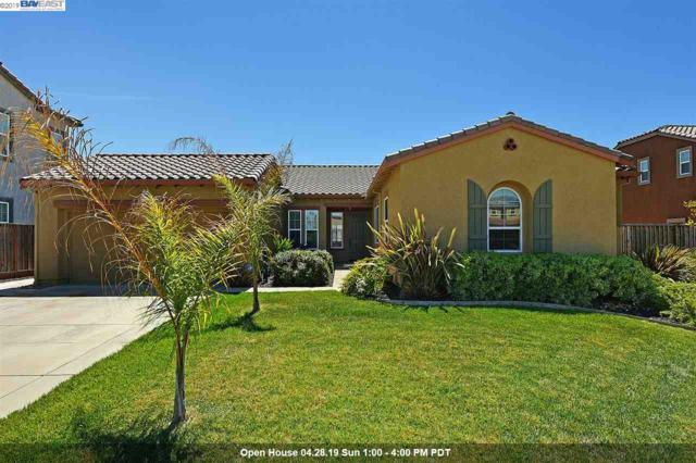 6447 Ramblewood Pl, Livermore, CA 94551 (#BE40862028) :: Live Play Silicon Valley