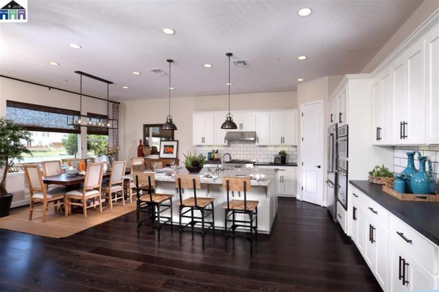 2735 Manresa Shore Lane, Oakley, CA 94561 (#MR40862043) :: Strock Real Estate