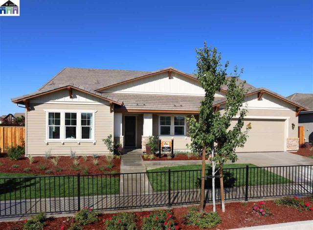 2730 Manresa Shore Lane, Oakley, CA 94561 (#MR40862046) :: Strock Real Estate