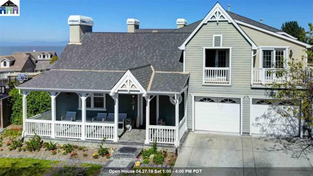 1111 N Shelter Bay, Hercules, CA 94547 (#MR40862081) :: Live Play Silicon Valley